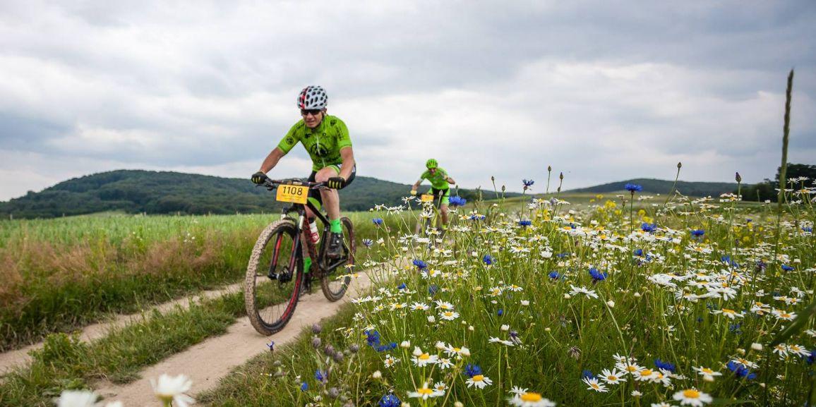 Cyklokarpaty – Brzozów